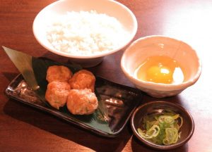 町田の居酒屋「とりいちず」で〆まで美味しいこだわりの水炊きを堪能!